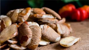 African-Mango-Seed