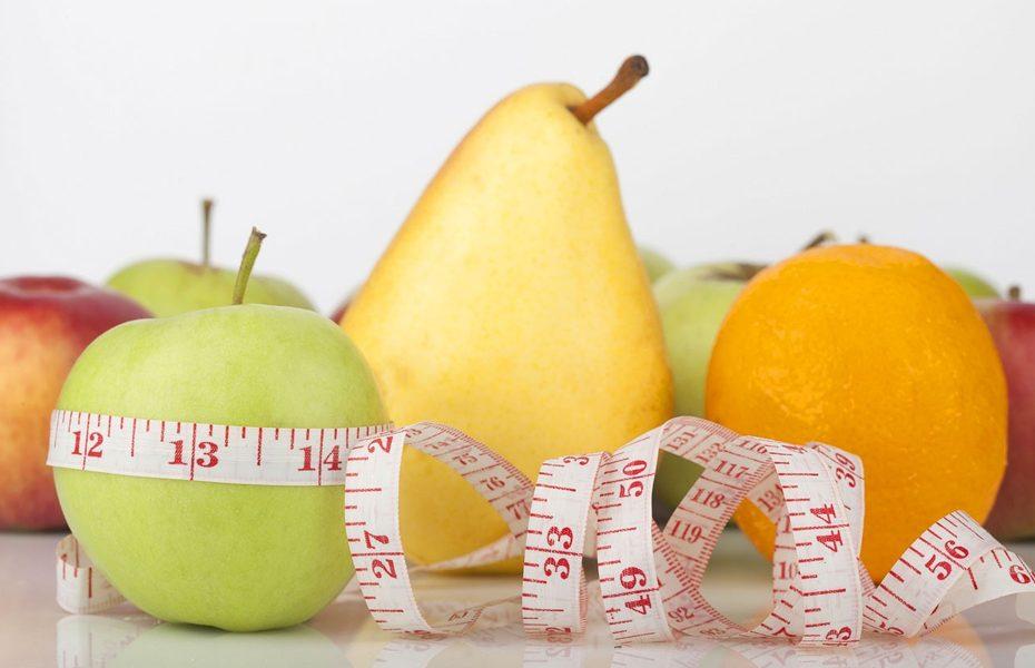Apple-Pear-Body-Shapes