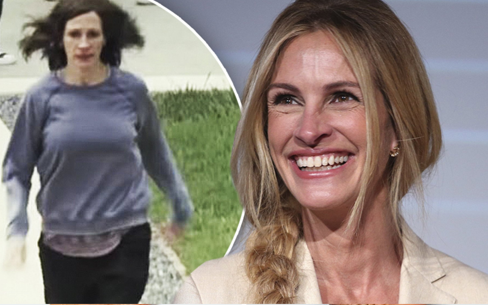 Celebrity-Weight-loss-Diets-JULIA-ROBERTS