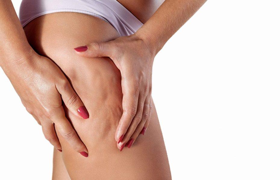 Cellulite-Fat-Reduction