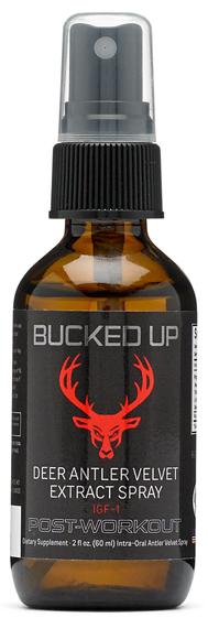 Deer-antler-velvet-extract-spray