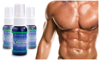 HGH-Oral-Sprays