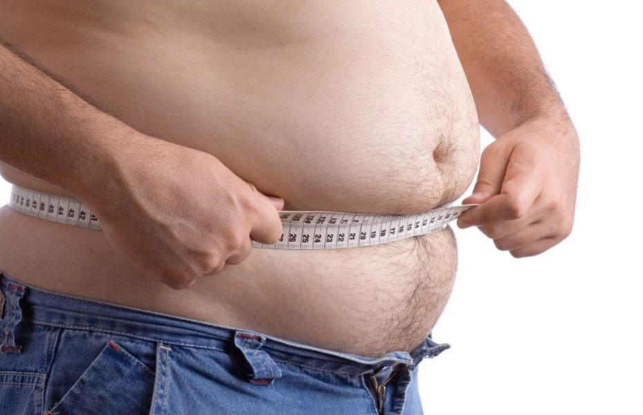 Health Dangers of Gastric Bypass Surgery
