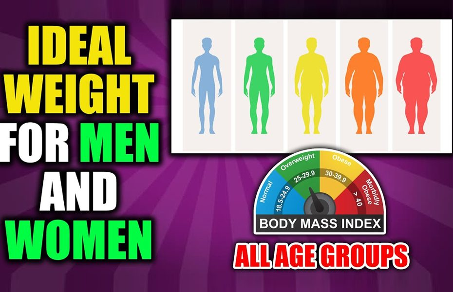 Ideal-Weight-for-Men