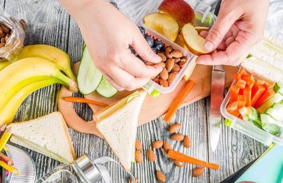 Low-Calorie-Diets