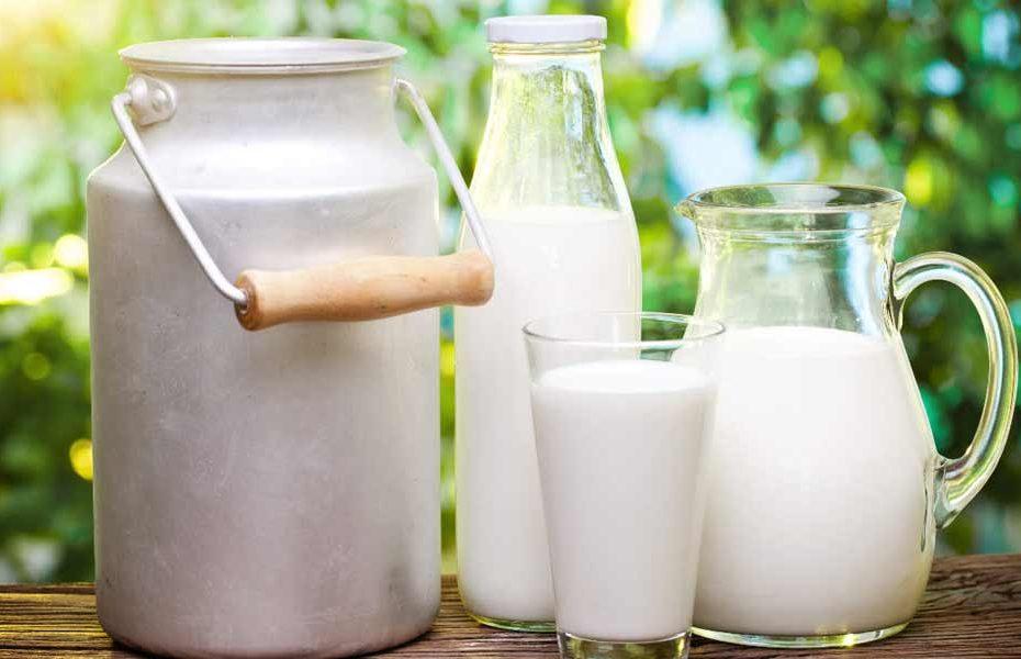 Sodium-in-Milk