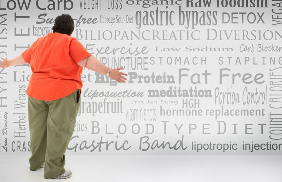 Stomach-Stapling-Obesity