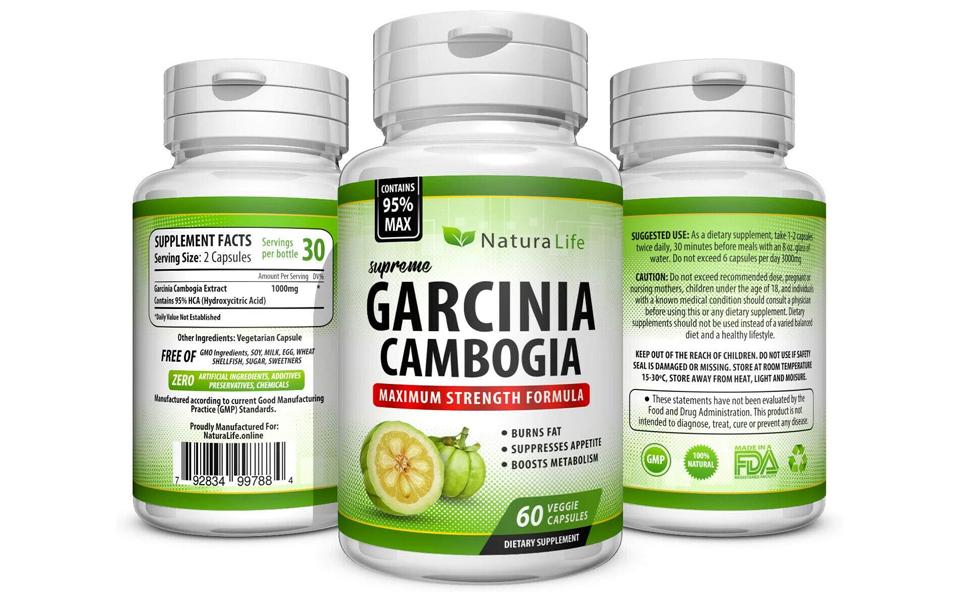 Super-Garcinia-Cambogia