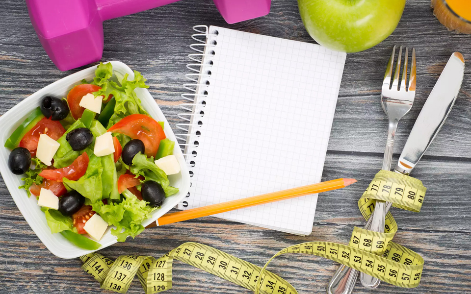 Weight Loss Diet Information