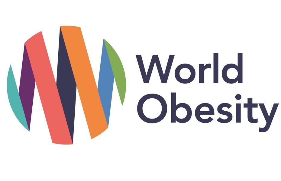 Worldwide-Obesity