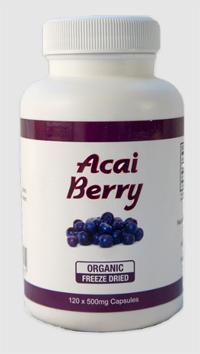 acai-berrry-supplement