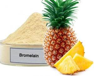 bromelain-extract