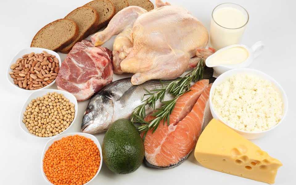 calories-fat-carbs