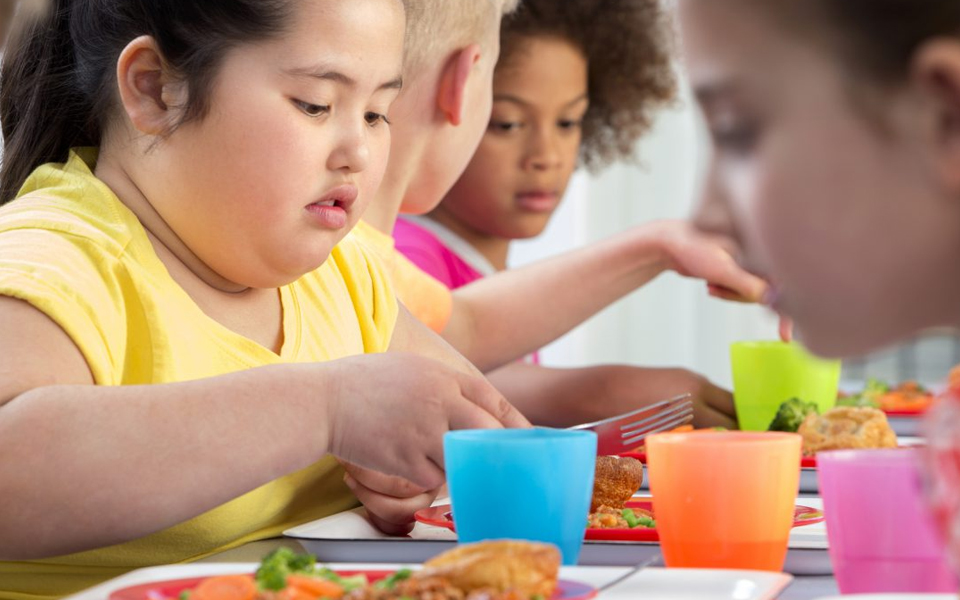 child-obesity