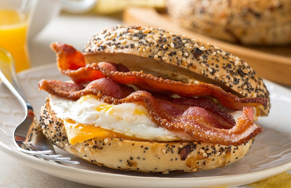 cholesterol-foods