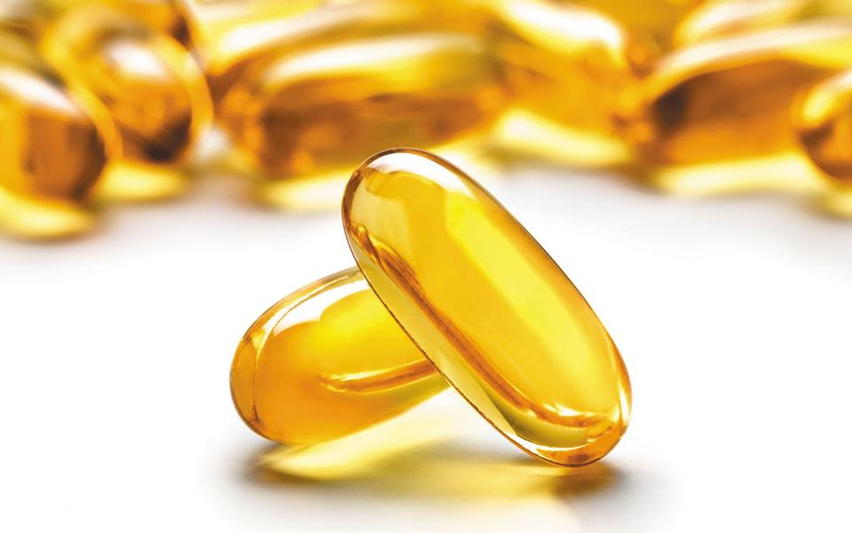 Fish-oils-fatty-acids