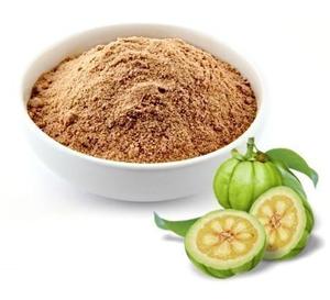 garcinia-cambogia-extract