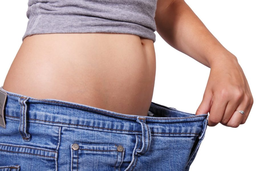 reduce-stomach