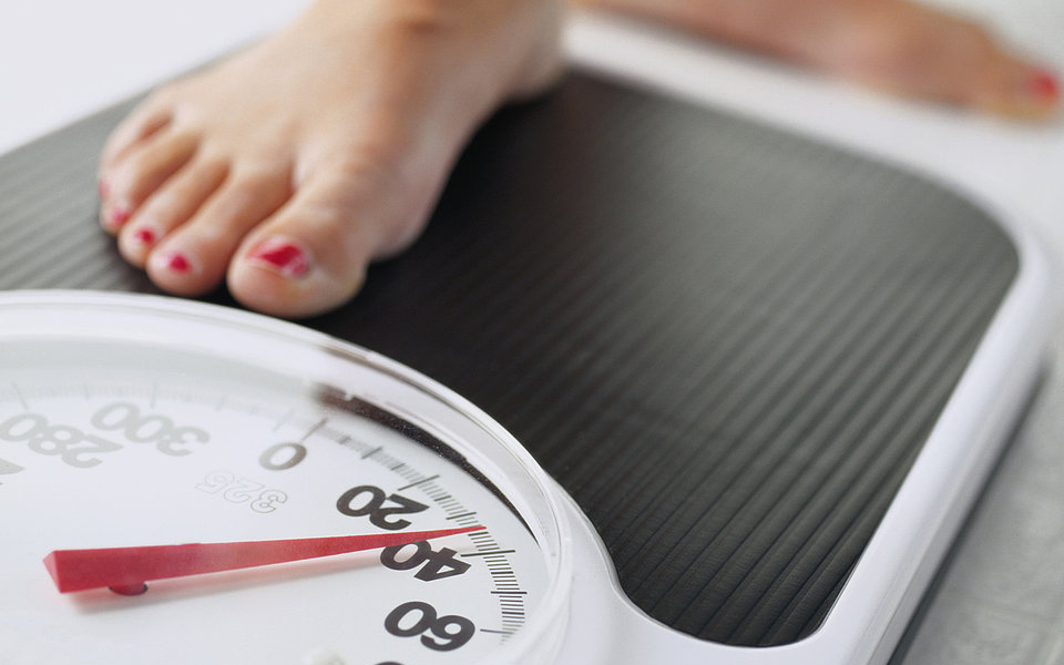 Weight-Gain-Energy-Equation