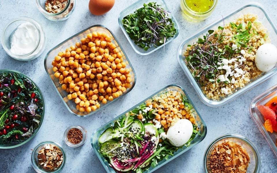 diet-plateau