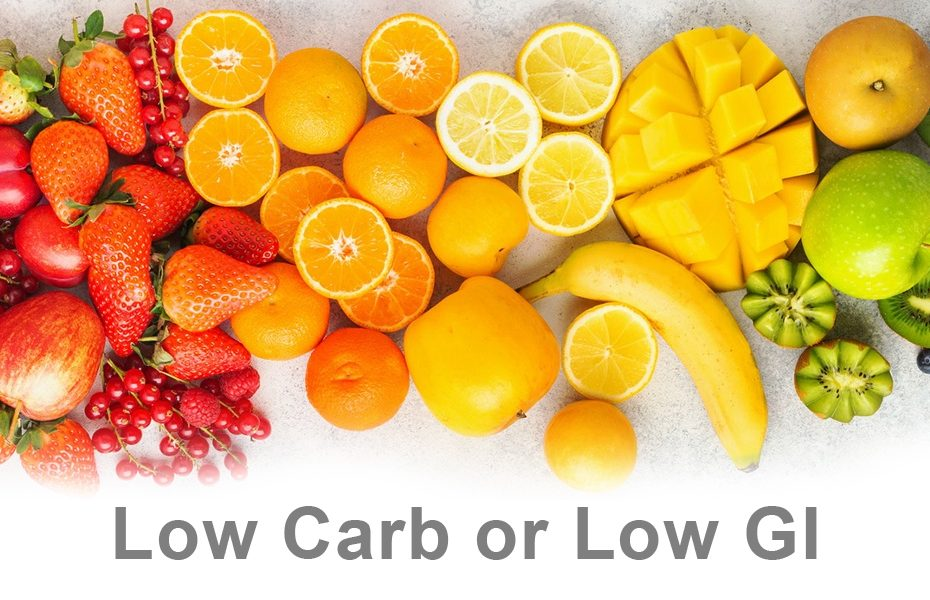 low-carb-or-low-gi