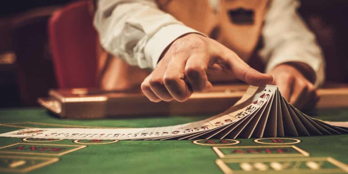 Gambling-Addiction-Myths